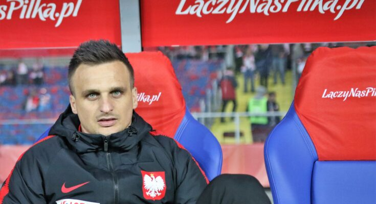 Fot. Własne // Paweł Jerzmanowski